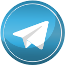 تلگرام مهد سهیل